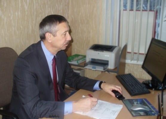 лучшие адвокаты новосибирска по уголовным делам отзывы была столь